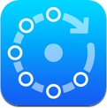 Fing - Network Scanner (iPhone / iPad)