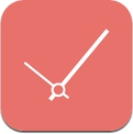 Zippy - Tasks and Reminders (iPhone / iPad)