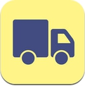 Lugg - Your on-demand mover (iPhone / iPad)