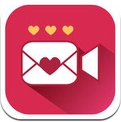 VICA - Love Edition for Valentine's Day with Video/Photo (iPhone / iPad)