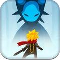 Tap Titans (iPhone / iPad)