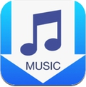 Free Music Download Pro - Mp3 Downloader for SoundCloud™ (iPhone / iPad)