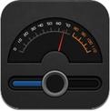 哇咔测噪 (iPhone / iPad)