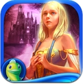 Dark Parables: The Final Cinderella - A Hidden Object Game with Hidden Objects (iPhone / iPad)