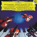Schumann: Piano Quintet, Op.44; Piano Quartet, Op. 47