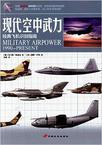 现代空中武力