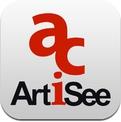 爱艺术 (iPhone / iPad)