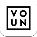 VOUN (iPhone / iPad)