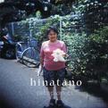 Hinatano