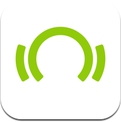 Beatport (iPhone / iPad)