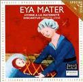 Eya Mater - Gregorian chant