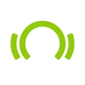 电子乐Beatport (Android)