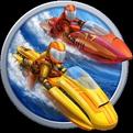 激流快艇2 (Android)