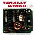 Totally Wired 15