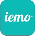 iemo[イエモ]- インテリアやDIY!住まいのまとめアプリ (iPhone / iPad)