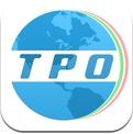 小站托福TPO-阅读听力词汇机经真题模考 (iPad)