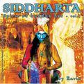Siddharta: Spirit of Buddha Bar 3