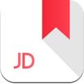 京东阅读尊享版 (iPhone / iPad)