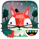 Toca Nature (Android)