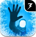 Lifeline: Silent Night (生命线:静夜) (iPhone / iPad)