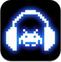 Groove Coaster (iPhone / iPad)