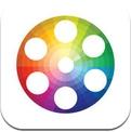 Magic Video (iPhone / iPad)