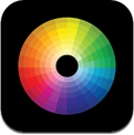 Effex - Photo FX Editor with Beautiful Effects and Colorful Gradients (iPhone / iPad)