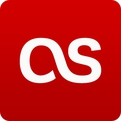 Last.fm (Android)