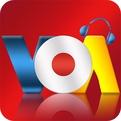 VOA慢速英语 (Android)