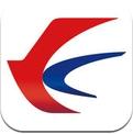 东方航空(东航官方版) (iPhone / iPad)