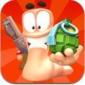 Worms™ 3 (iPhone / iPad)