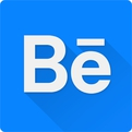 Behance (Android)