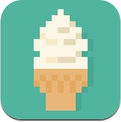 Pixel art editor - Dottable - (iPhone / iPad)