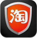 淘宝安全中心 (iPhone / iPad)