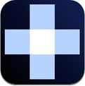 CerebralCortex (iPhone / iPad)