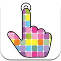 Tipix - 人人都是艺术家 (iPhone / iPad)