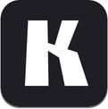 酷动-户外极限运动社区 (iPhone / iPad)