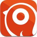 切客优惠 (iPhone / iPad)