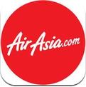 亚洲航空 (iPhone / iPad)