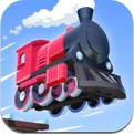 Train Conductor World: European Railway (iPhone / iPad)