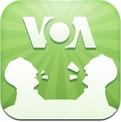 美国习惯用语精华 (iPhone / iPad)