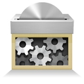 BusyBox Pro (Android)
