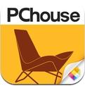 家居杂志 for iPhone (iPhone / iPad)