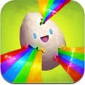 棒棒糖 3:厄运之蛋 (iPhone / iPad)
