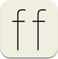 ff (iPhone / iPad)