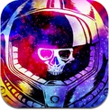 Out There: Ω Edition (iPhone / iPad)