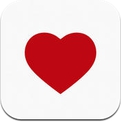 We Heart Pics - 你的相机的最佳附加程序,还不止如此 (iPhone / iPad)