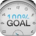 对时间的目标管理 - iCloud Sync (iPhone / iPad)