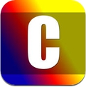 Colore: explore and choose colors, for design and fun (iPhone / iPad)