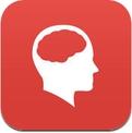 Eidetic - 学习和记忆任何东西 (iPhone / iPad)